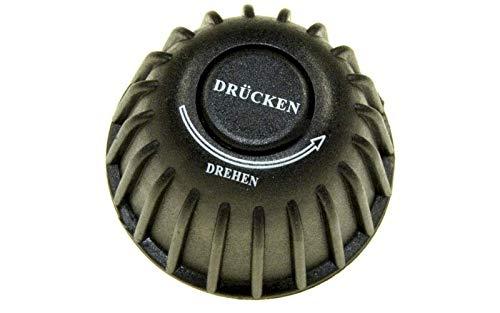 BOUCHON RESERVOIR POUR M380/385/388 POUR PETIT ELECTROMENAGER DIRT DEVIL - 0380011
