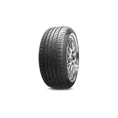 MAXXIS-2553518 94Y VS5 -A/E/71 Sommer-Reifen