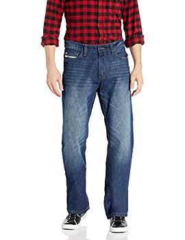 ecko jeans for men
