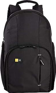 DSLR Compact Backpack TBC-411-BLACK