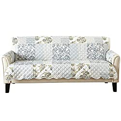 Prime 19 Country Couch Covers For That Perfect American West Gmtry Best Dining Table And Chair Ideas Images Gmtryco