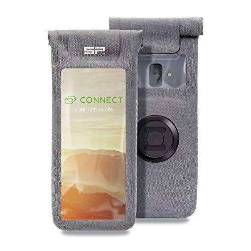 SP 688006-00-922-EH Connect Phone Universal Phone Hülle L
