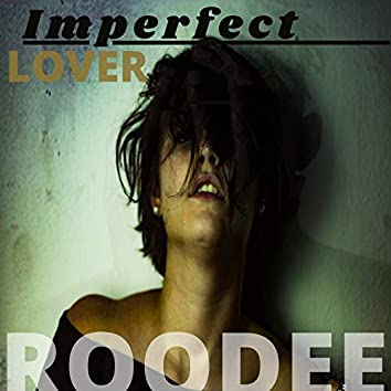 Imperfect Lover