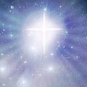 Música de Ángeles para la Sanación del Alma y la Conexión Espiritual (Angelic Music) [Abrazo Angelical]