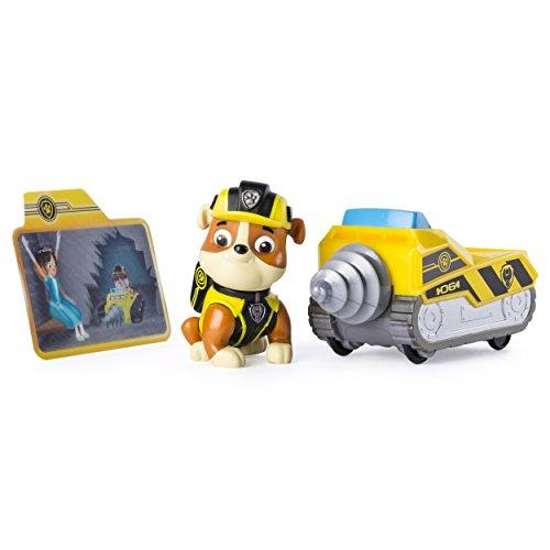 6037963 Mission Mini
