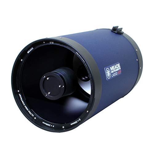Tubo Óptico Meade LX200 ACF UHTC 10