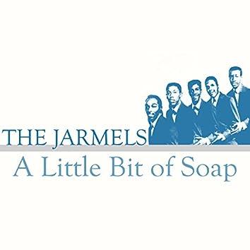 A Little Bit of Soap