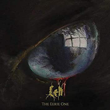 The Eerie One