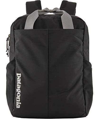 Patagonia W's Tamango Pack 20L Rucksack Damen Einheitsgröße Schwarz