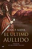 41AbAftpdYL. SL160 Las Mejores Novelas Históricas