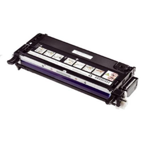 DELL 593-10293 - Dell 59310293 G910C 3130 4k Black Toner