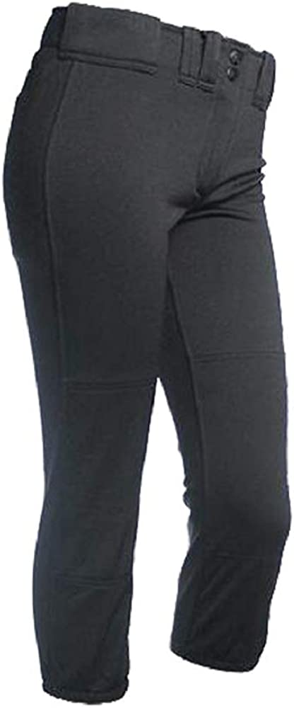 RIP-IT Lowest price challenge Girl's Classic Softball Pant Tucson Mall