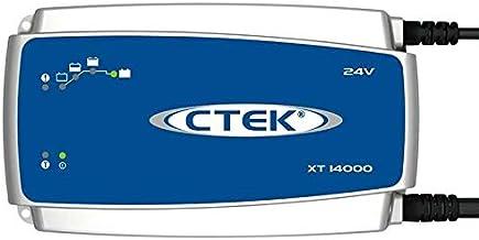 Suchergebnis Auf Für Ctek Adapter