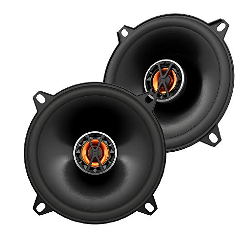"""Price comparison product image JBL Club 5020 5-1 / 4"""" 2-Way Speakers"""