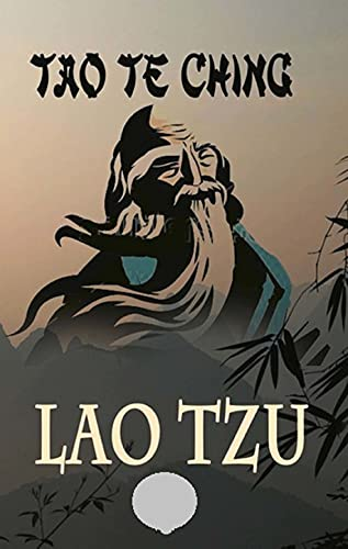 Tao Te Ching: A New English Version(classics illustrated) (English Edition)