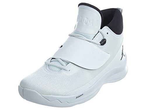 Nike Super.Fly 5Po Baloncesto Guantes