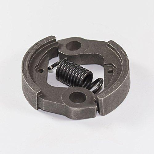 Stihl embrague para desbrozadora FS160 FS180 280-006578/fs /