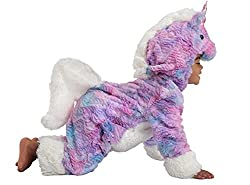 unicorn toddler gift ideas