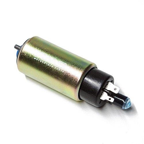Gasolina Bomba electrónica RMS–para Suzuki Burgman 125 Yamaha T-MAX 500+ 530 ABS