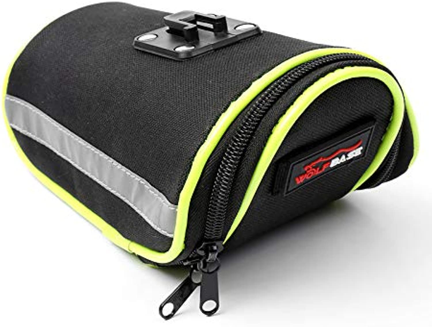Bicycle Mountain Bike Bag After The Shelf Package Large Capacity Waterproof LongDistance Riding Camel Bag Bicycle Equipment