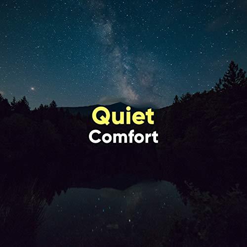 Quiet Comfort