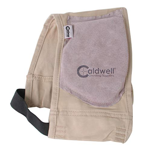 Caldwell Mag Shield