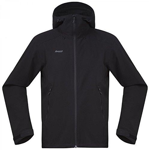 Bergans Ramberg Softshell Jacket Men - Softshelljacke