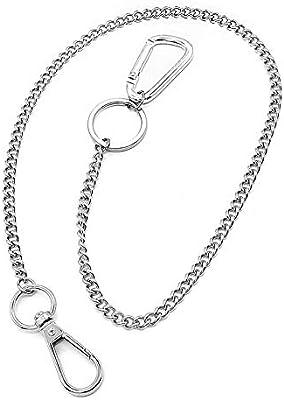 Amazon.com: Aggenix Store Bracelet 5 Pcs/Set Punk Turtle Map ...