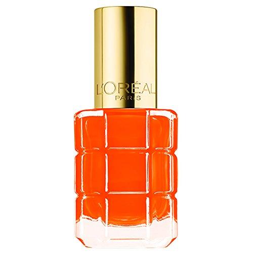 L'Oréal Paris Nail Enamel n.443 L'Orangerie 13,5 ml