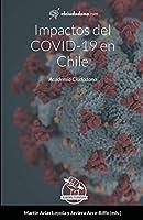 Impactos del COVID-19 en Chile