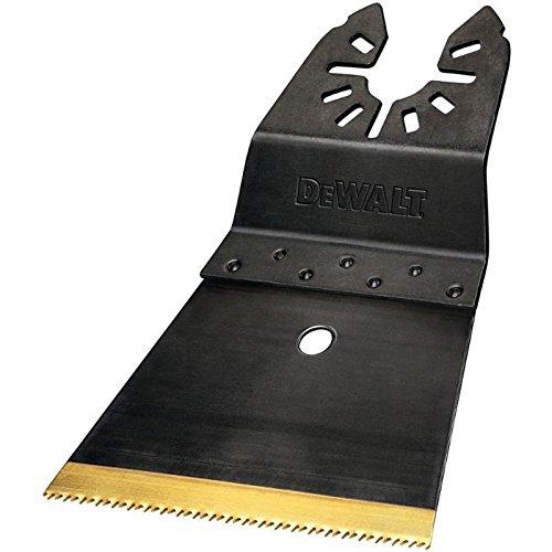 DeWalt DT20747-QZ Multi-Tool Titan Saegeblatt 64mm 1 Stück