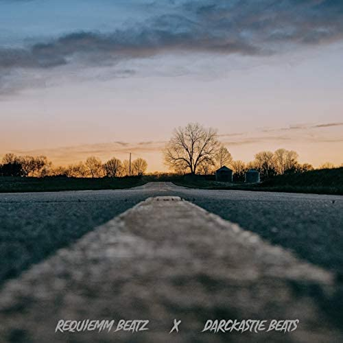 ReQuiemm Beatz & Darckastle Beats