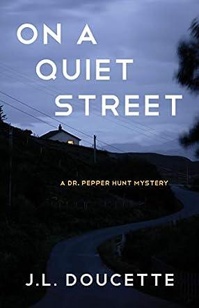 On a Quiet Street