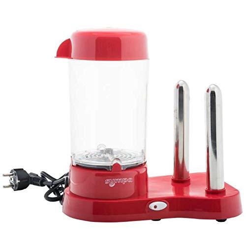 La machine à hot dog Sympa 000251