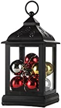 Best tabletop christmas decoration Reviews