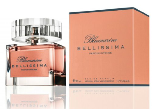 Blumarine: Bellissima Intense: Blumarine: Groesse: Bellissima Intense Eau de Parfum 50 ml (50 ml)
