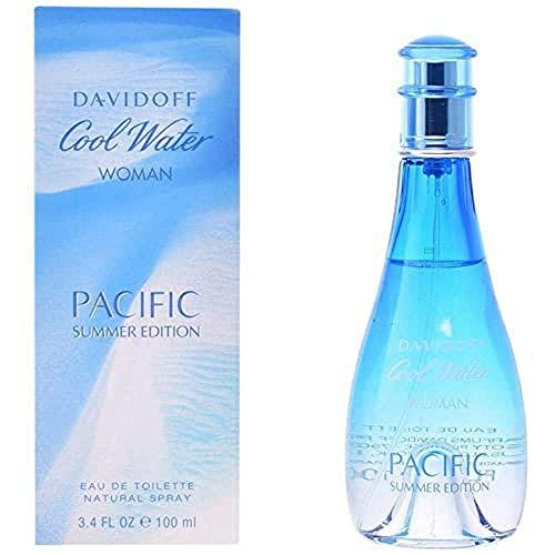 water cool davidoff fabricante Zino Davidoff
