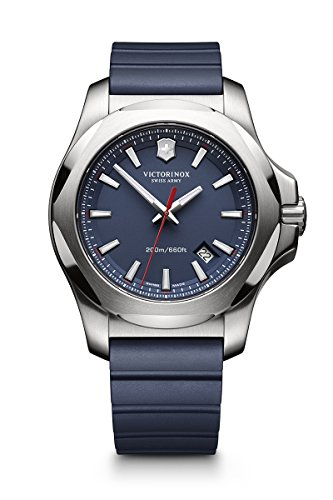 Reloj Victorinox Swiss Army I.N.O.X