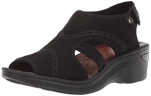 Women's Bzees Dream Sandal