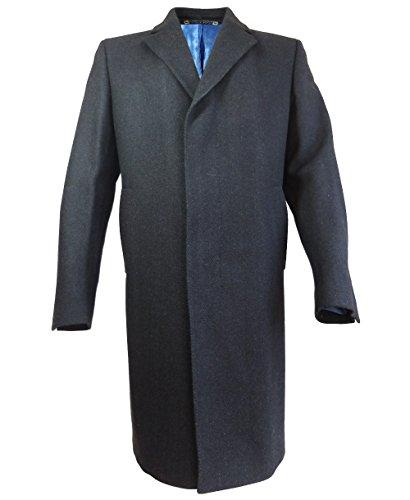 CARL GROSS - Abrigo - Abrigo - para Hombre