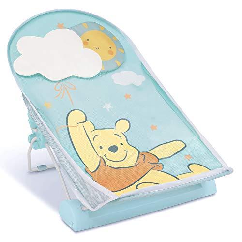 Disney Winnie The Pooh Baby Bather by Delta Children