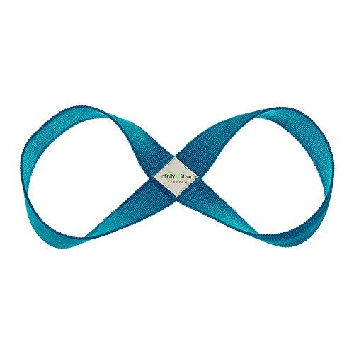 "Infinity Strap - Stretch (Paradise, Medium 16""-19"")"