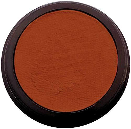 Creative L'espiègle 189771 Auburn 20 ml/30 g Professional Aqua Maquillage