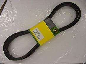 LawnMowerParts John Deere Genuine OEM M131766 42