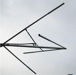 Lpfm Transmitter