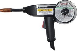 Norstar MIG Buck-i Spoolgun 140A 10 fits Norstar & some Lincoln welders -
