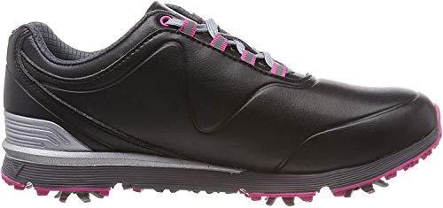 Callaway Lady Mulligan Waterproofs, Chaussures de Golf...