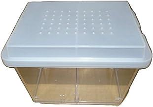 デジケース 飼育ケース 虫かご 水槽 HR-1