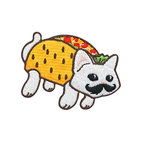 Winks For Days Taco Cat Spelled Backwards is Taco...