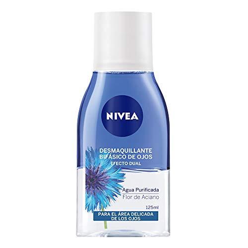 Desmaquillante En Aceite  marca NIVEA